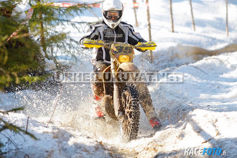 VIR_113013_racefoto