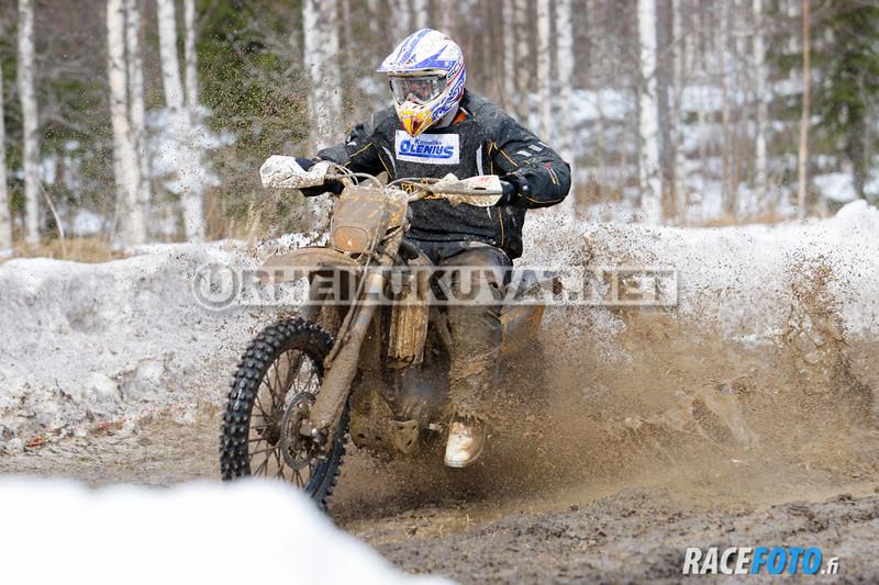VIR_113302_racefoto