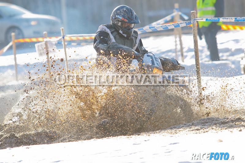 VIR_112961_racefoto