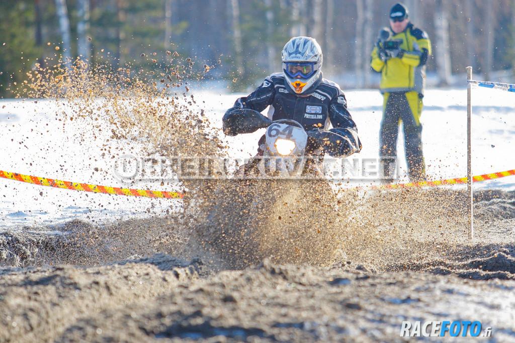 VIR_112918_racefoto