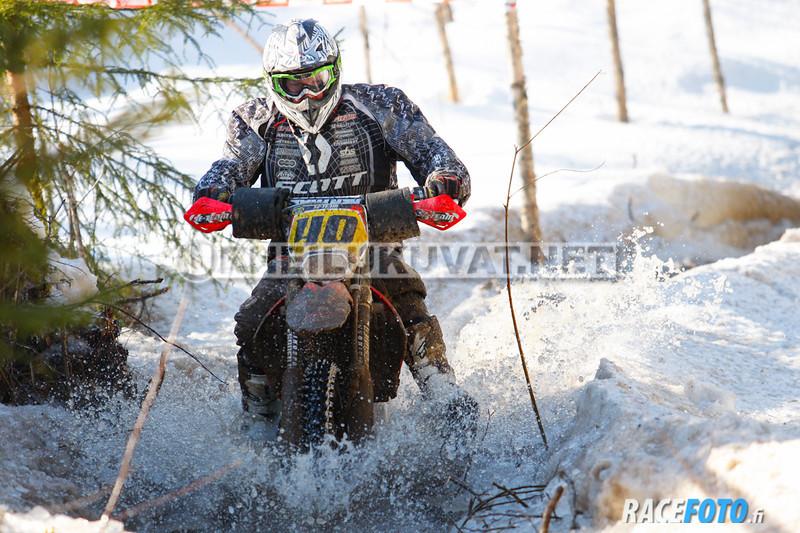 VIR_113115_racefoto
