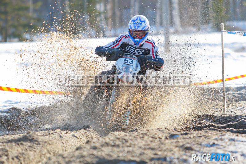 VIR_112870_racefoto