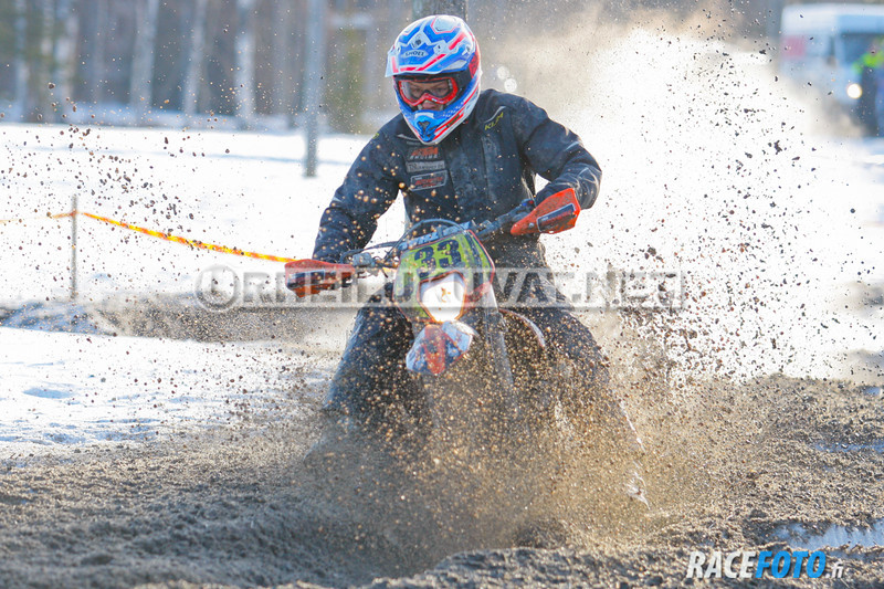 VIR_112768_racefoto