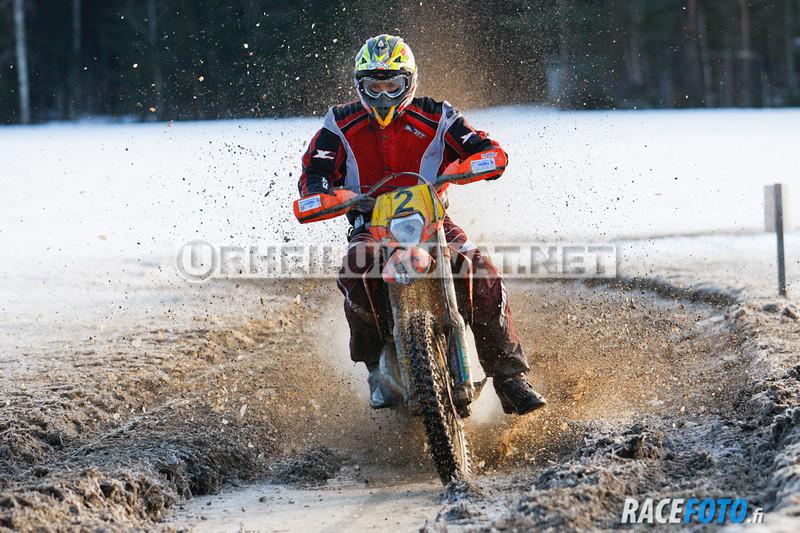 VIR_112696_racefoto
