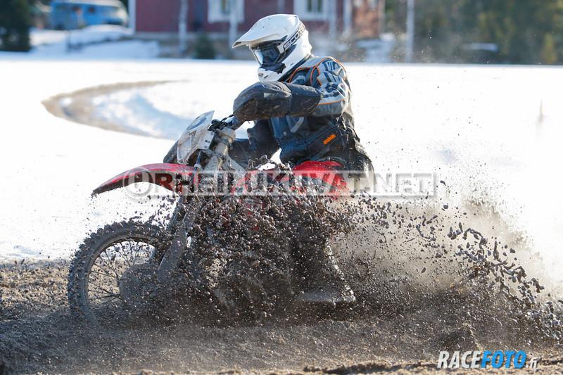 VIR_112902_racefoto