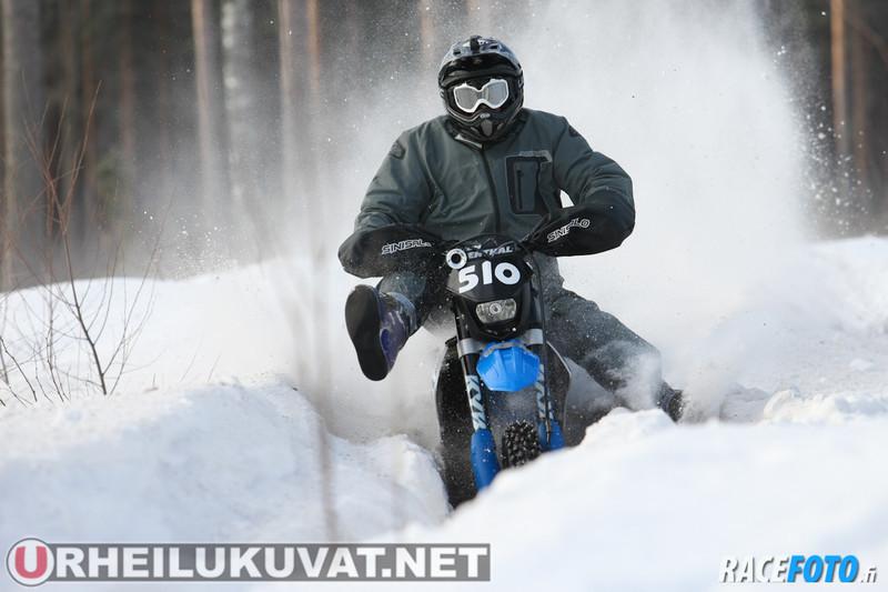 VIR_9711