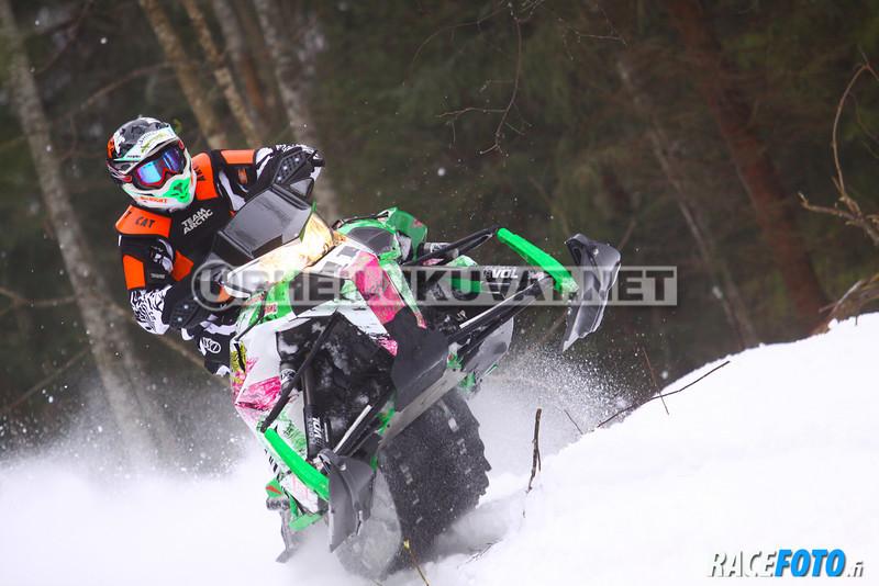 120310VIR_8377_racefoto