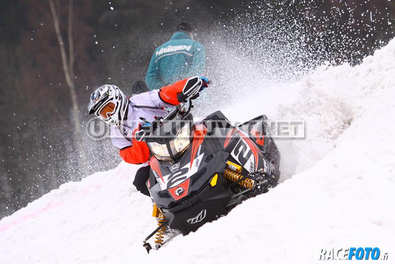 120310VIR_8417_racefoto