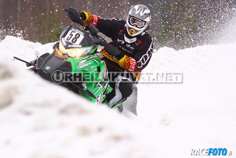 120310VIR_9160_racefoto