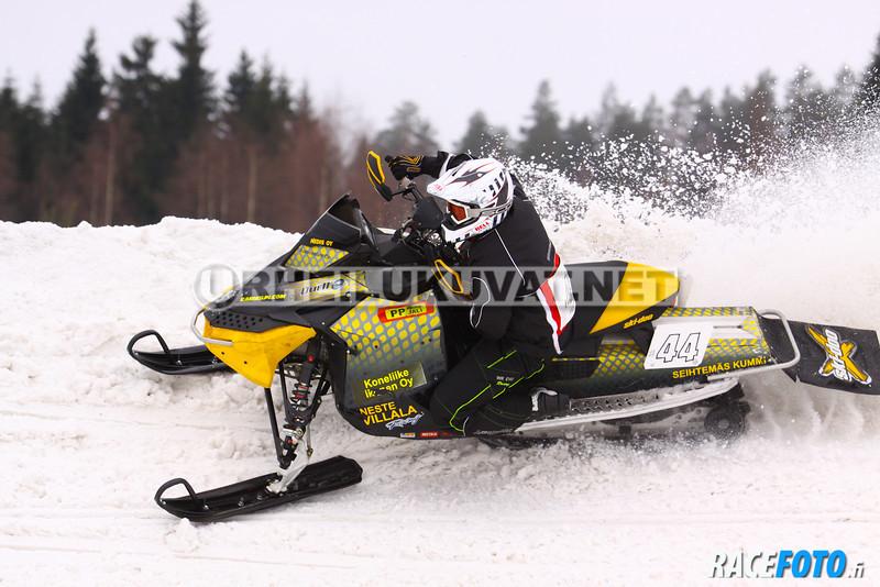 120310VIR_8914_racefoto