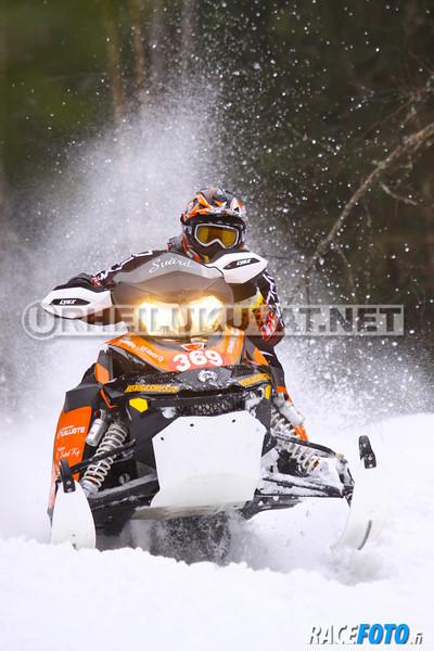120310VIR_8294_racefoto