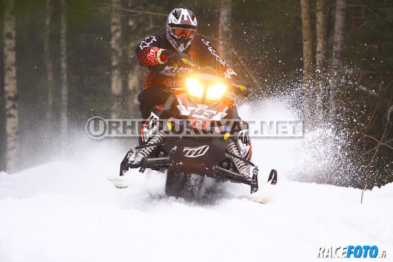 120310VIR_8277_racefoto