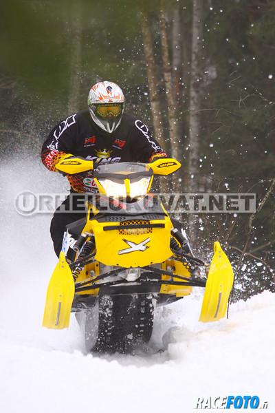 120310VIR_8308_racefoto