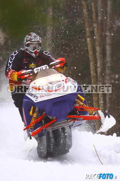 120310VIR_8333_racefoto
