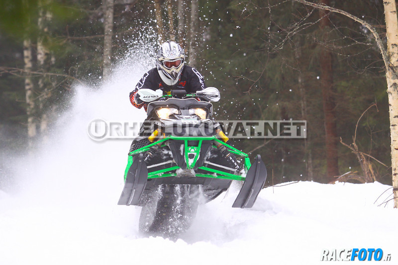 120310VIR_8357_racefoto