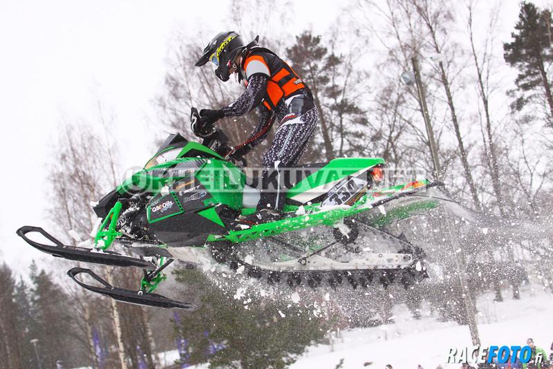 120310VIR_9438_racefoto