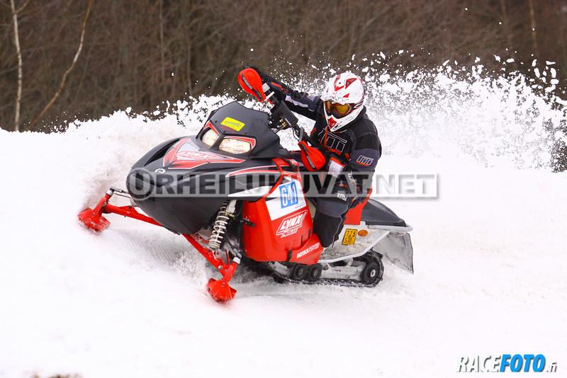 120310VIR_9248_racefoto