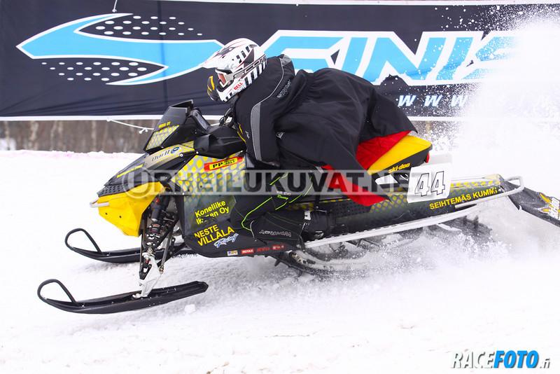 120310VIR_8403_racefoto