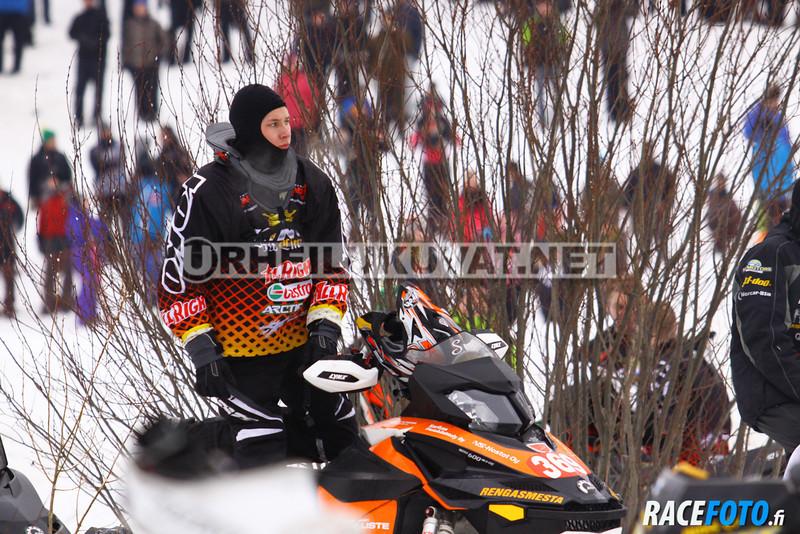 120310VIR_9427_racefoto