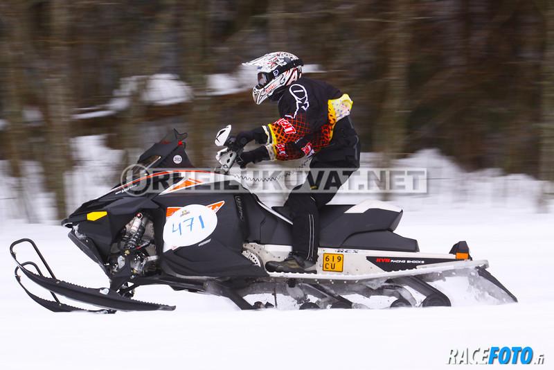120310VIR_8227_racefoto