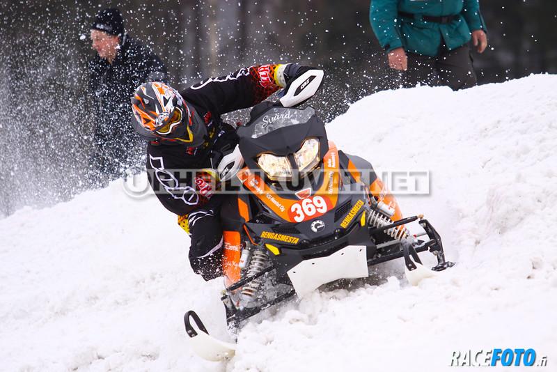 120310VIR_8561_racefoto