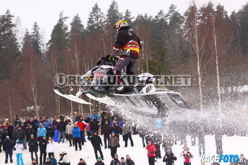 120310VIR_9475_racefoto