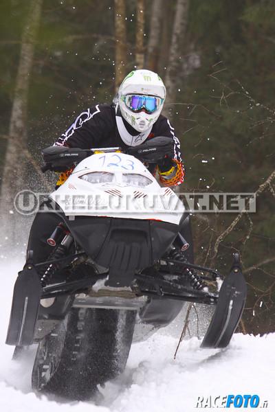 120310VIR_8313_racefoto