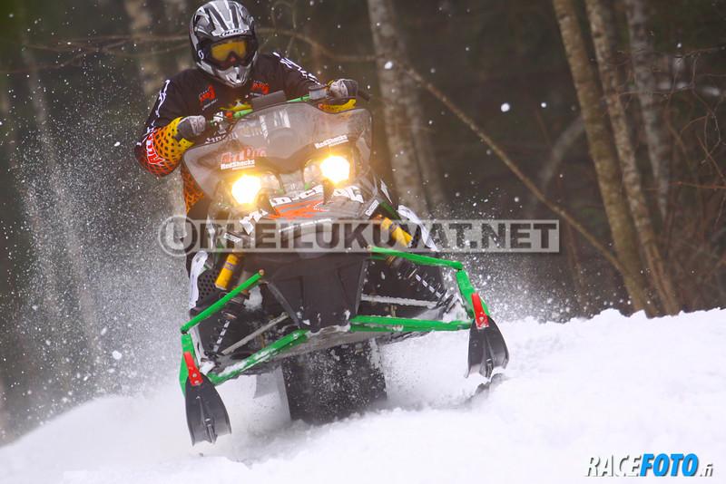 120310VIR_8281_racefoto