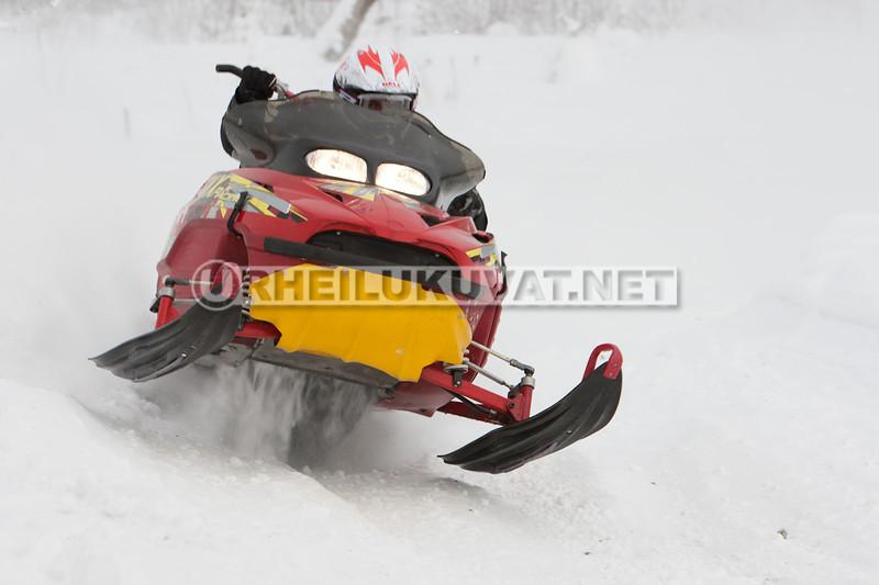 tm-110615