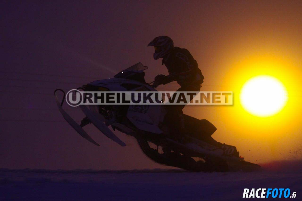 120310VIR_9831_racefoto