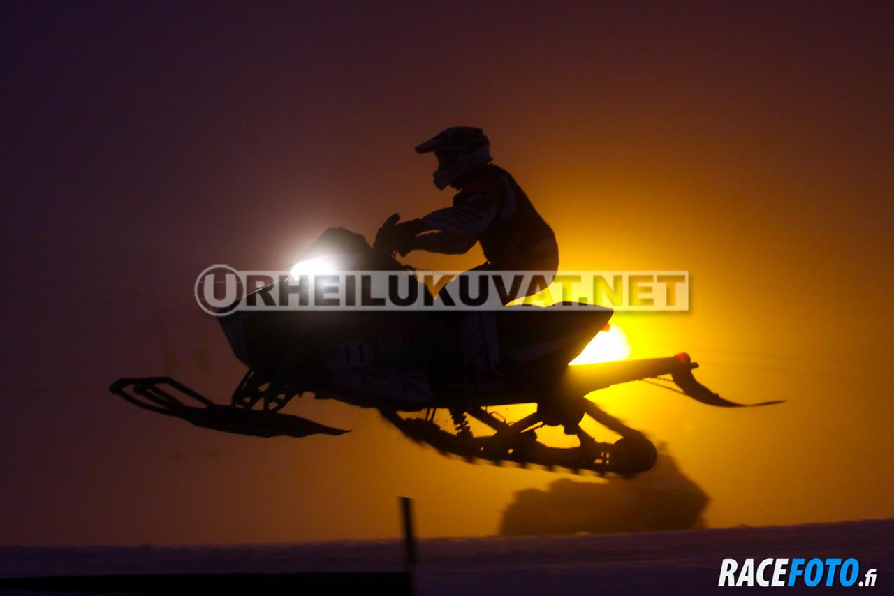 120310VIR_9835_racefoto