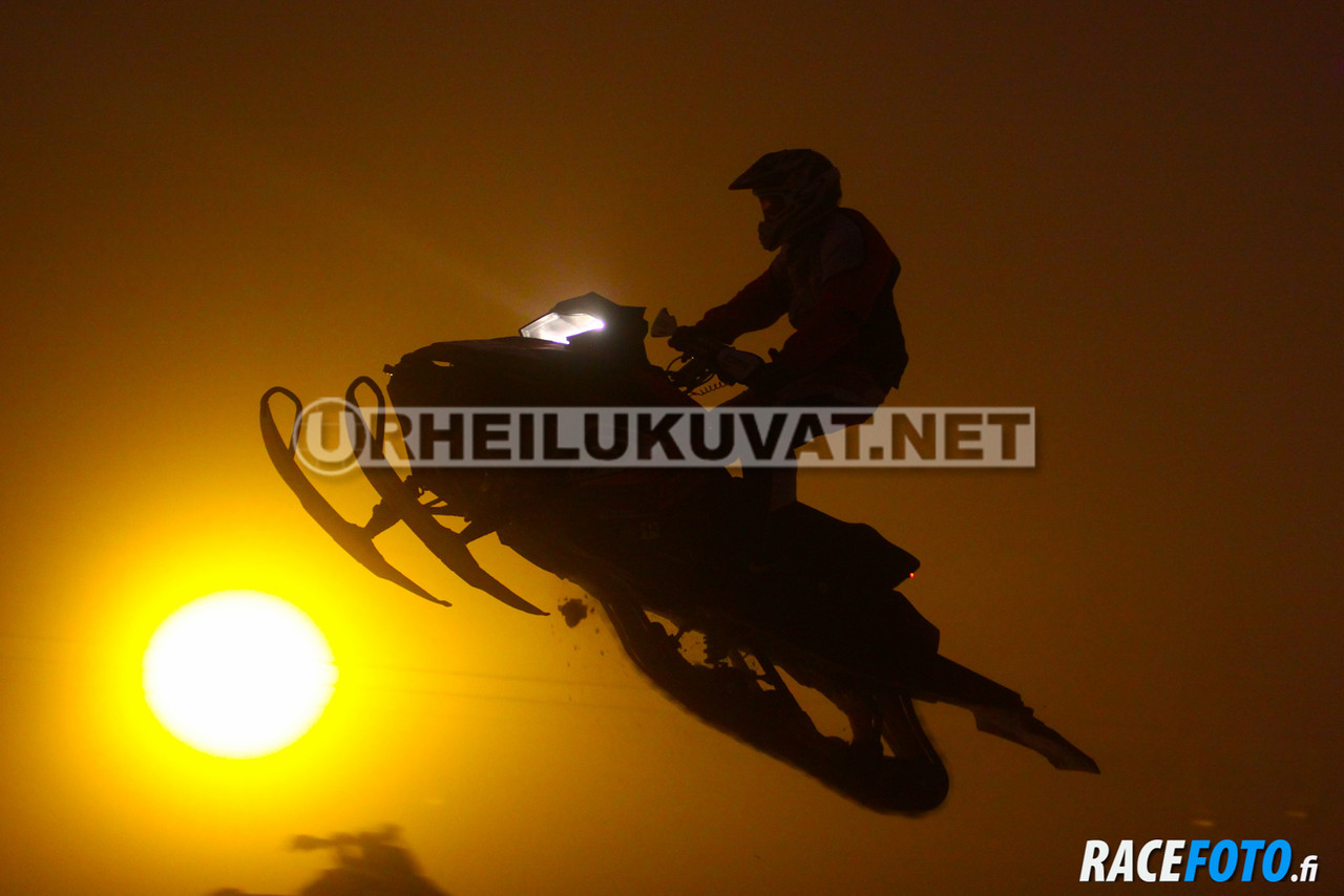 120310VIR_9866_racefoto