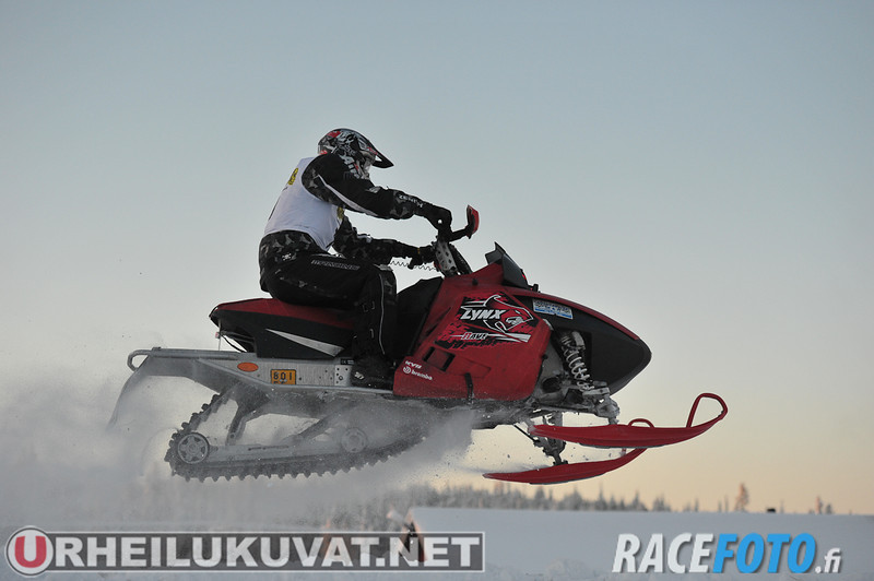 KAR-5040