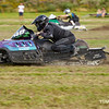 Northern Fastest GRASS Dragracer 2018
