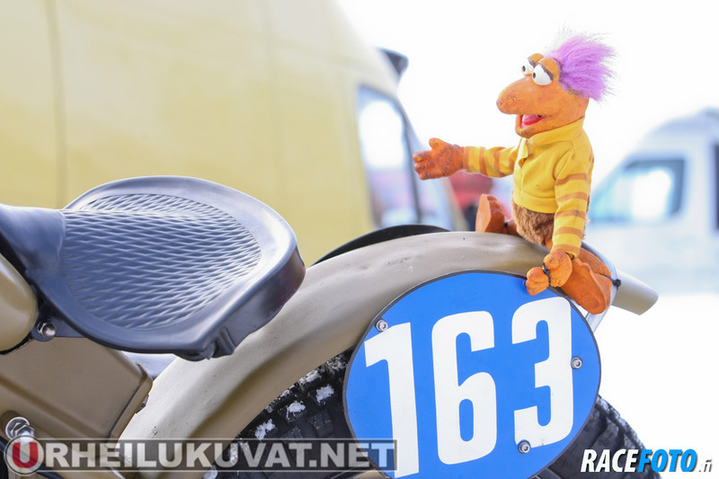 VIR_4167