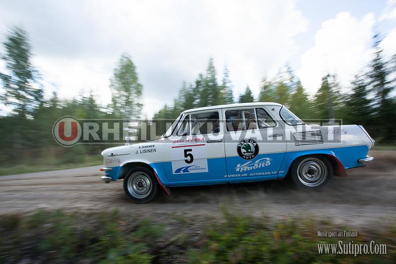 HRT Heinola-2753