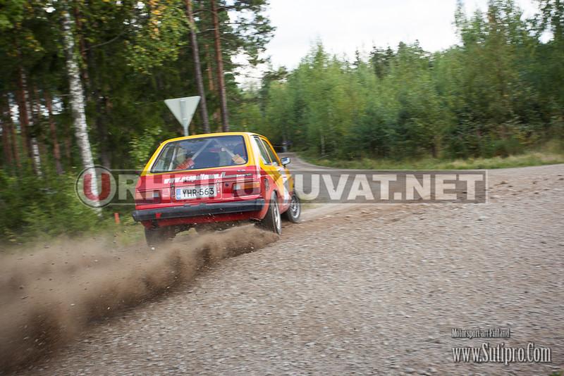 HRT Heinola-2802