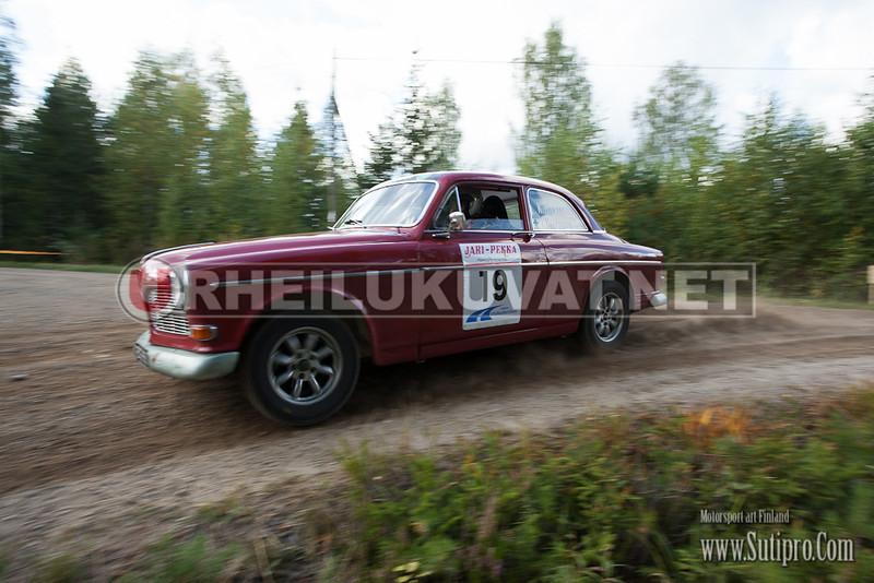 HRT Heinola-2785