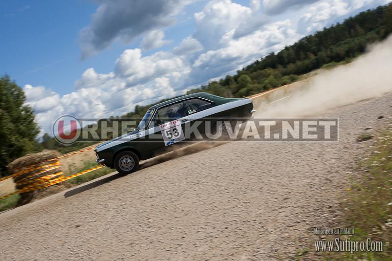 HRT Heinola-2709