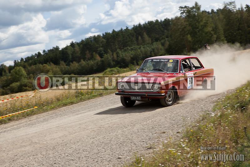 HRT Heinola-2725
