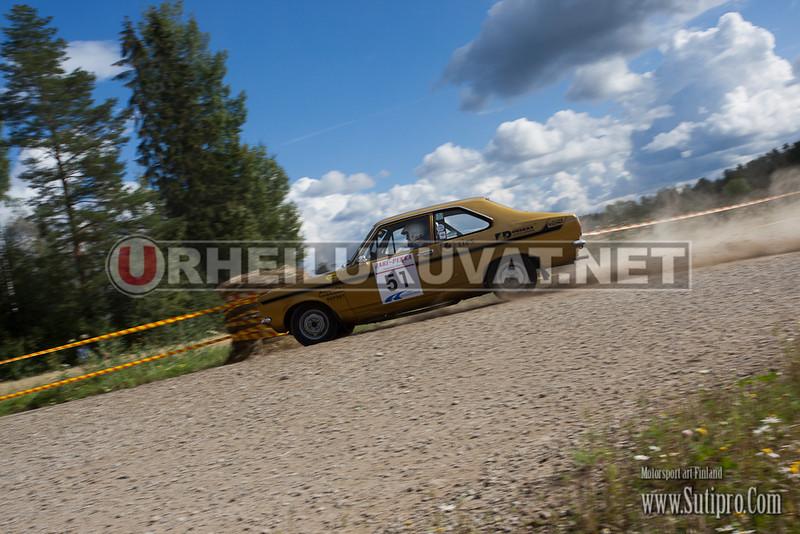 HRT Heinola-2703