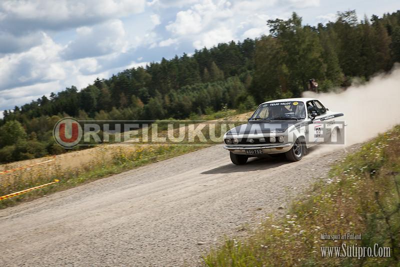 HRT Heinola-2722