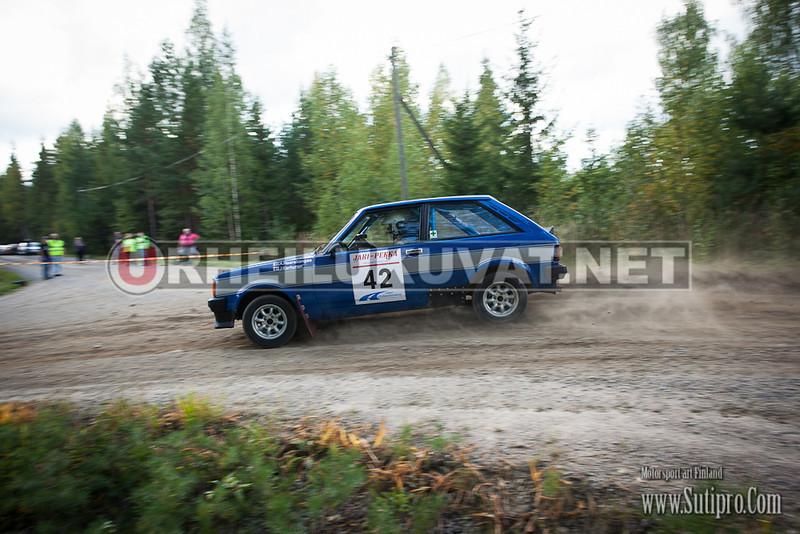 HRT Heinola-2795
