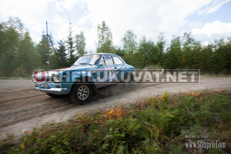 HRT Heinola-2768