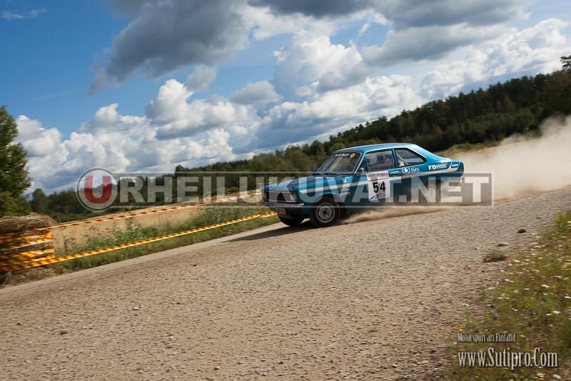 HRT Heinola-2712