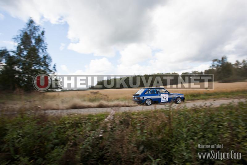 HRT Heinola-2692