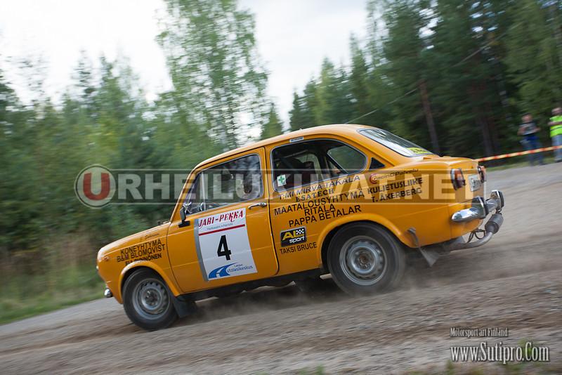 HRT Heinola-2759
