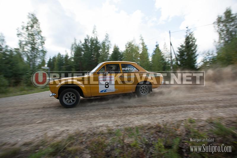 HRT Heinola-2764