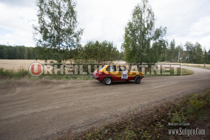 HRT Heinola-2698