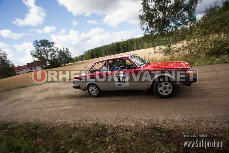 HRT Heinola-2700